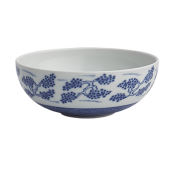 Cereal Bowl - 5.5""