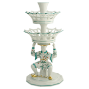 Epergne - Small