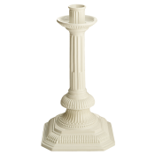 Mottahedeh Square Candlestick