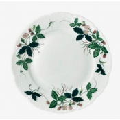 George Sand Bread Butter Plate
