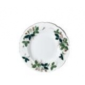 George Sand Fruit Saucer