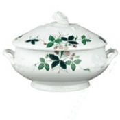 George Sand Soup Tureen