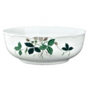 George Sand Salad Bowl