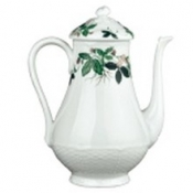 George Sand Coffee Pot