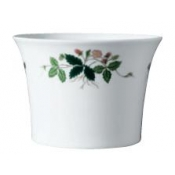 George Sand Set Flower Pot Holder