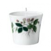 George Sand Set Candle Pot