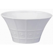 Philippe Deshoulieres Osmose Salad Bowl - Small