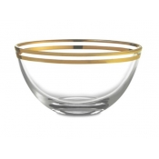 Arte Italica Semplice Individual All Purpose Bowl - Set 4