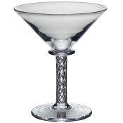 Stratton Martini