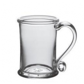Windsor Tankard - Medium