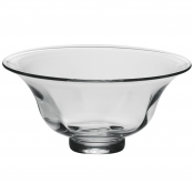 Shelburne Bowl - Medium