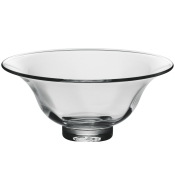 Shelburne Bowl - Large