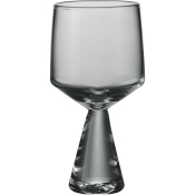 Westport Footed Glass - Medium