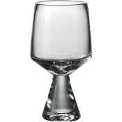 Westport Footed Glass - Small