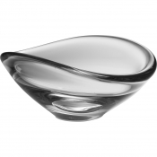 PURE Champlain Bowl - Small