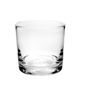 Ascutney Rocks Glass - 8 oz.