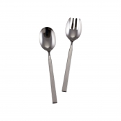 - 2 Piece Serving Set