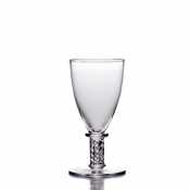 Simon Pearce Stratton Goblet