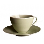 Tea/Breakfast Saucer