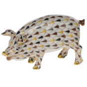 Pig - Mosaics Collection
