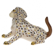 Labrador w/Ball - Mosaics Collection