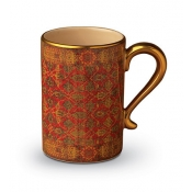 Tabriz Mug (Set of 4)