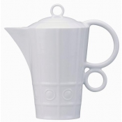 Philippe Deshoulieres Osmose Coffee/Tea Pot