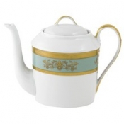 Corinthe  Tea Pot