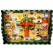 Annie Modica Olive Oil Large Tray