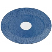 Oval Dish - Medium
