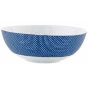 Salad Bowl - Large