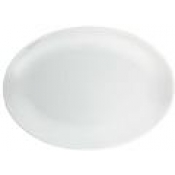 Oval Dish Medium