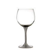 Valentina Red Wine Glass