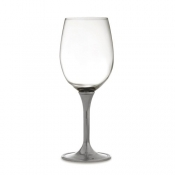 Valentina Water/Wine Glass