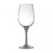 Valentina Beverage Glass