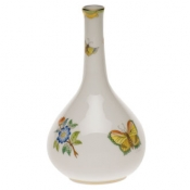Extra Large Bud Vase - Butterfly