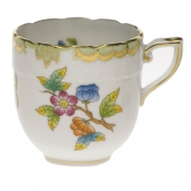 Queen Victoria AFTER DINNER CUP (3 OZ)