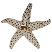 Starfish - Mosaics Collection