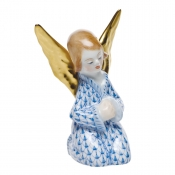 Small Angel Small Angel - Blue