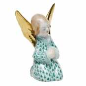 Small Angel Small Angel - Green