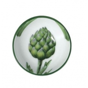 Villandry Vegetable Artichoke Soja Dish