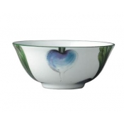 Villandry Vegetable Turnip Soup Bowl