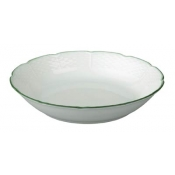 Coupe / Breakfast Bowl - 7.5""