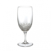 Waterford Alana Essence Iced Beverage Glass - Set 6